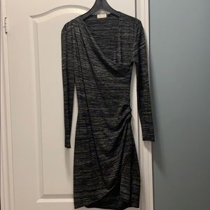 Dresses & Skirts - Wrap dress